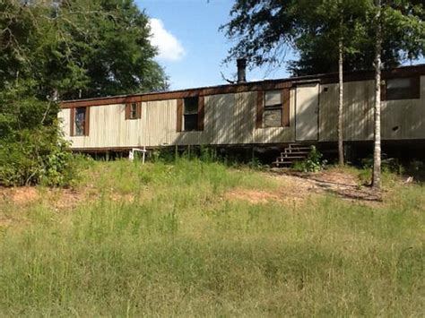 gorgeous mobile homes with land for sale on wide bank repo