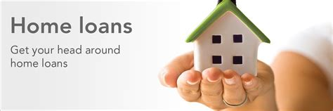 loans for houses home loans asic s moneysmart