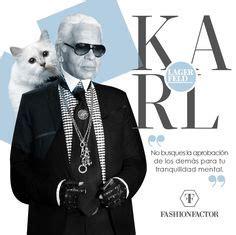 X Factors Rhydian Is Karl Lagerfeld by En Los Mi 233 Rcoles De Estilos Queremos Reportar Una