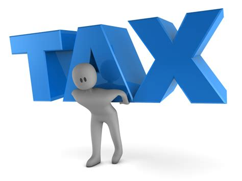 fidelis property grouptax deadline is coming up check out