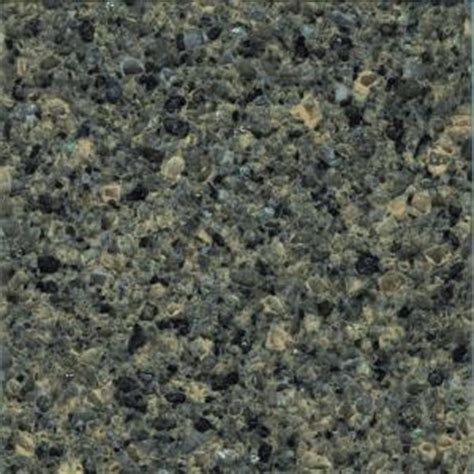 lg hausys viatera 2 in quartz countertop sle in kenai