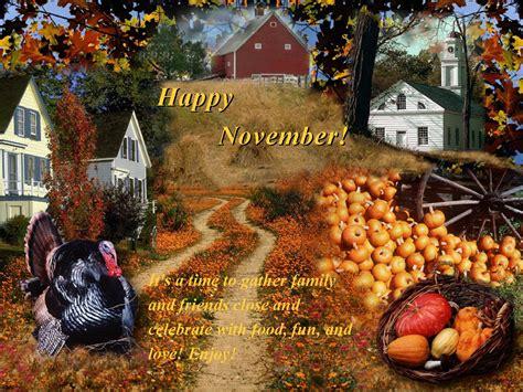 for november shanon grey fictionweaver weaving and
