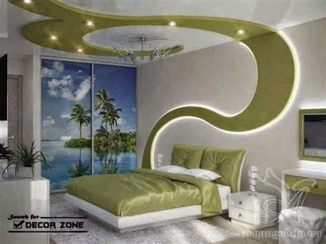 creative living room lighting