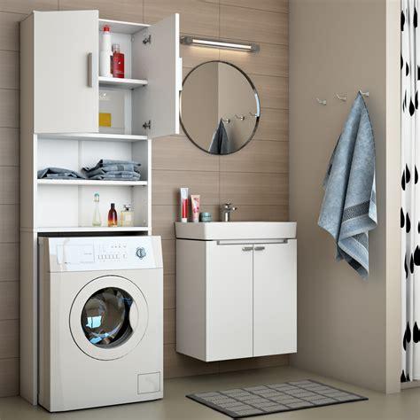 regal waschmaschine regal fur waschmaschine und trockner speyeder net