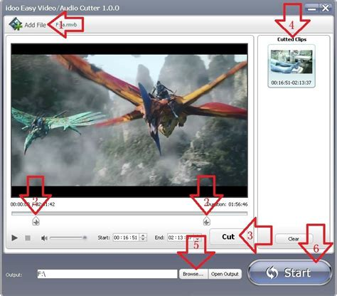 download free mp3 cutter and editor for pc how to cut crop video size