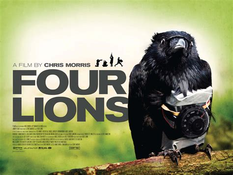 4 lion film production stunning hit movies four lions hollywood movie 2010