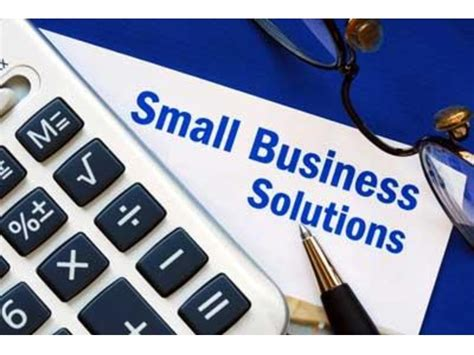 freelance accounting and tax services nairobi deals in kenya free classifieds