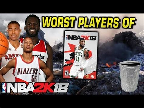 How To Play 2 Players Om Mba 2k18 Nintendoswitch by Best Dressed Nba Players Doovi