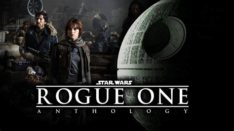 rogue one a star rogue one a star wars story hd wallpapers
