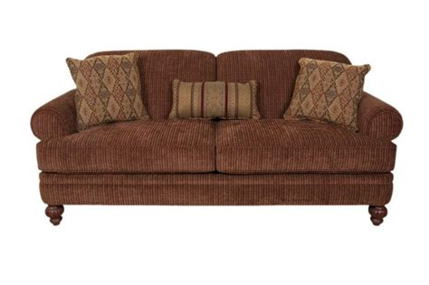 england upholstery england furniture sofas england furniture quality