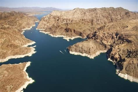 Lagie Mede lake mead s water level lowest level since 1937 dbtechno