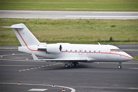 challenger 604 specs challenger 604 charter jetset