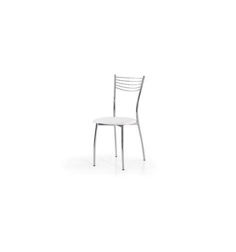 sedie in metallo moderne set 6 sedie moderne in metallo sedia cucina sala soggiorno
