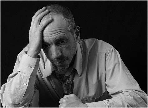 Avoid The Regret Of Quitting Your Job Amtec Avoiding Regret