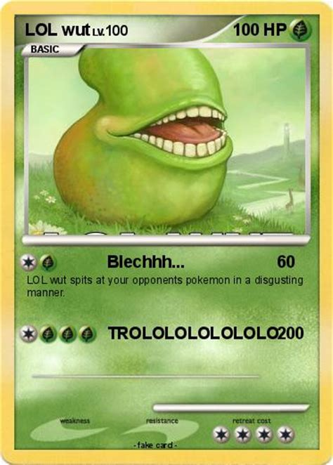 Lol Gift Card - lol pokemon cards images pokemon images