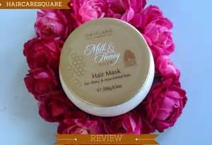 Milk Honey Gold Hair Mask Masker Rambut how to use oriflame s milk honey gold hair mask in 3 different ways