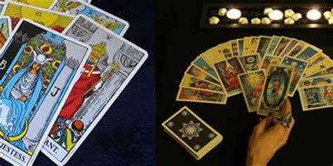 una pregunta al tarot gratis online tarot gratis online lectura de cartas exclusiva