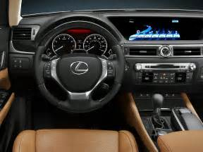 2014 lexus gs 350 price photos reviews features