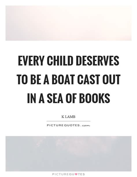 quotes boat and sea boat and sea quotes sayings boat and sea picture quotes