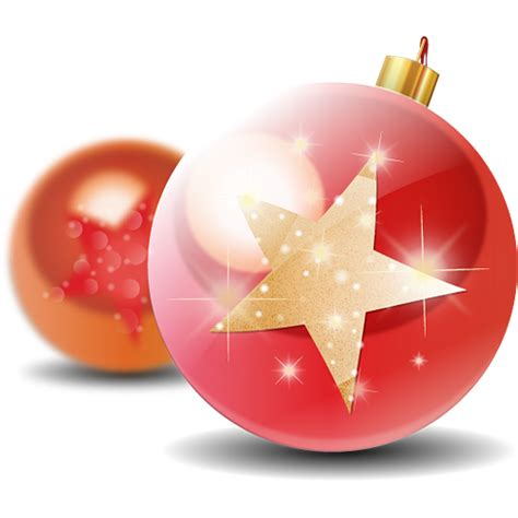 christmas decorations images christmas decorations png image royalty free stock png
