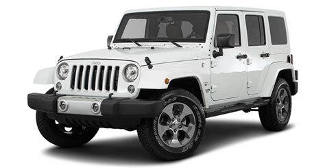 Jeep Discounts New Jeep Wrangler Unlimited Deals And Lease Offers