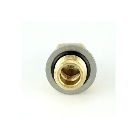 boat drain plug adapter brass drain plug adapter m14 and m10 car builder