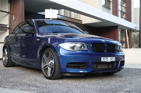 2012 bmw 135i review bmw 135i sport review caradvice