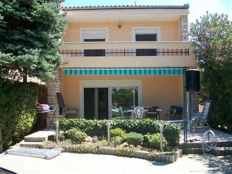 Appartments Palma by Apartments Palma Pirovac Apartments385