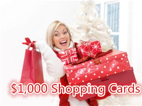 Walmart Survey Sweepstakes - www pch sweepstakes com pch the superprize giveaway 1 000 000 cash