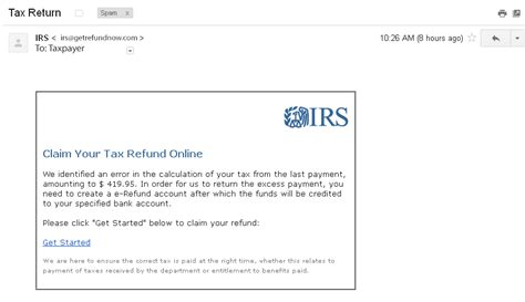 Scam Email Search Related Keywords Suggestions For Irs Scams