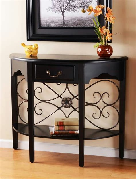 Kirklands Console Table Kirkland Console Table Furniture Accessories Decor Inspiration