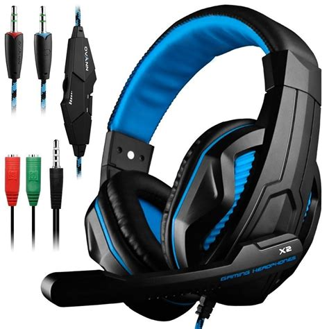 Headset Gaming the top 10 best gaming headphones for 50 r650