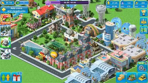 download game mod megapolis android megapolis android game 2015 september youtube