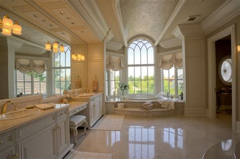 master ensuite bathroom designs disneyland in idaho 19 995 000 pricey pads