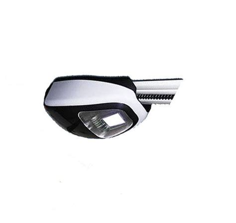 overhead door garage openers china overhead garage door opener china roller door