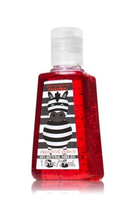 Bath And Works Pocketbac Sanitizing Gel Berry Wreath Bath And Works Prt 1 A Collection Of Ideas To Try
