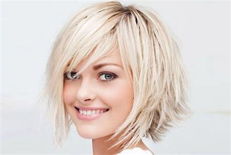 choppy bob hairstyles for thick hair choppy bob haircut thick hair www pixshark com images
