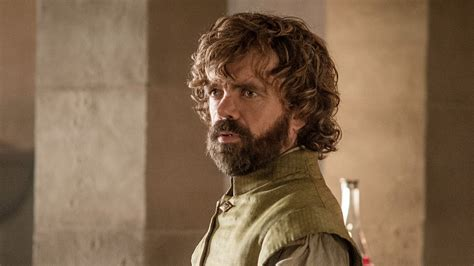 Of Thrones Lannister hbo of thrones tyrion lannister bio