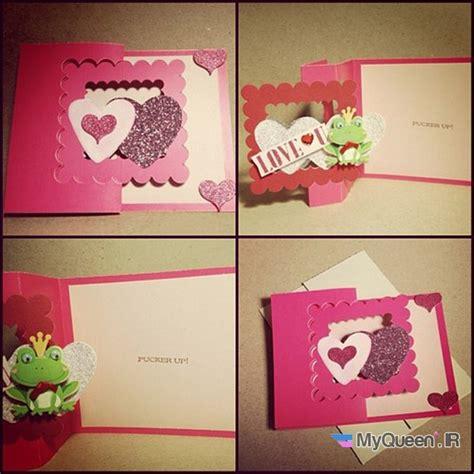 innovative ideas for greeting cards 寘 綷 綷