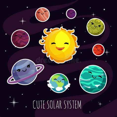 1409586782 astronomy and space sticker book astronomy stickers satu sticker