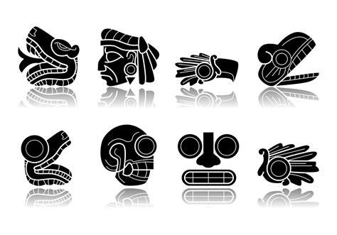 imagenes de simbolos incas vector inca s 237 mbolo libre descargue gr 225 ficos y vectores