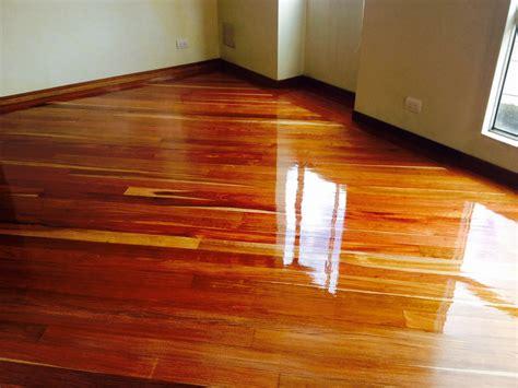 pisos de al pulido de pisos de madera bogot 225 pulido pisos en madera