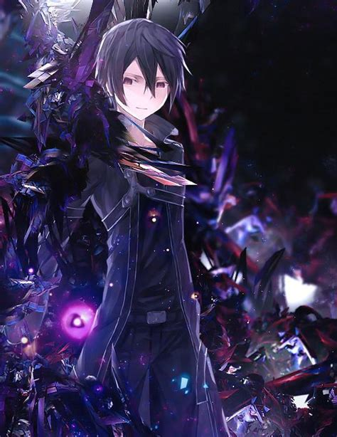 anime wallpaper hd   android apk