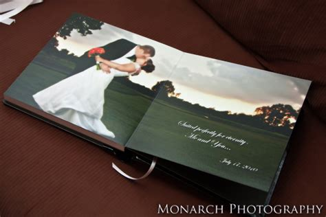 wedding albums quotes wedding album quotes quotesgram