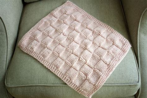 knitted baby afghan free patterns free baby afghan knitting patterns knitted doll blanket