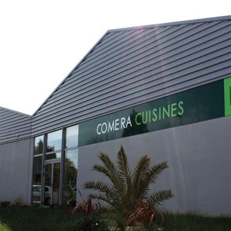 Avis Cuisiniste Brest by Cuisinistes Brest Great Avis With Cuisinistes Brest