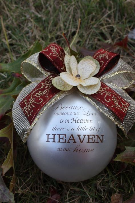 love   heaven christmas  layniebugdesign