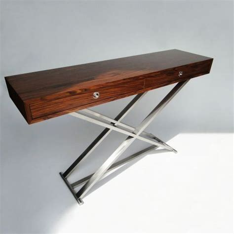 1000 images about adjustable height coffee table on