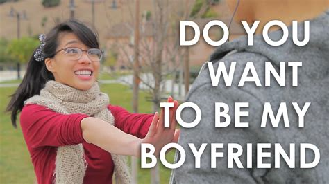 do you want to be my do you want to be my boyfriend frozen
