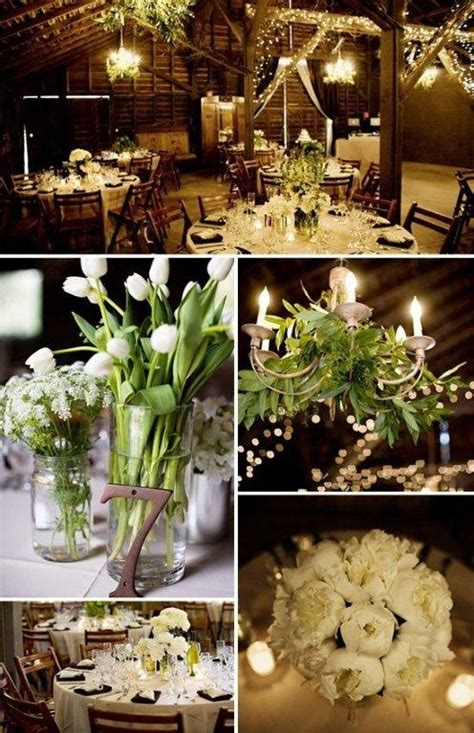 lighting my country camo wedding ideas pinterest